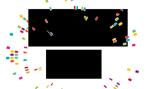 Nemzeti Agykutatási Program 2.0 Logo