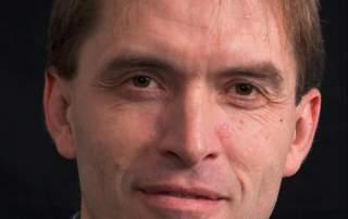 Lendület Integratív Neuroendokrinológiai Kutatócsoport – Fekete Csaba