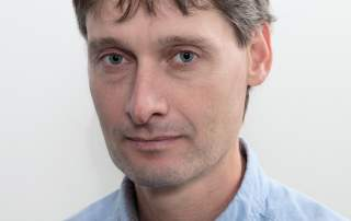 Lendület Hálózat-idegélettani Kutatócsoport – Hájos Norbert