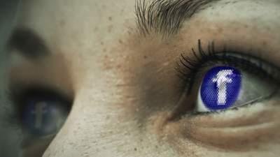 Digitális világ, közösségi média - forrás: pixabay.com
