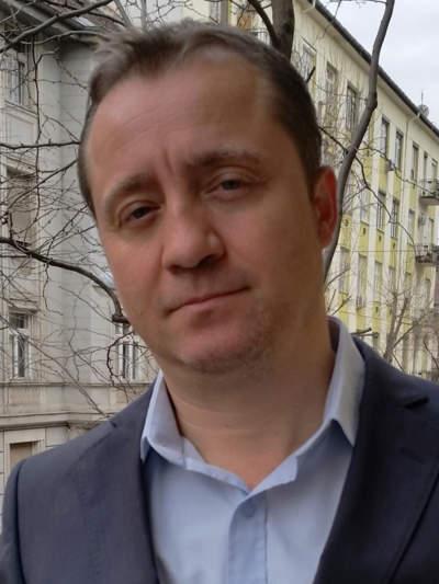 Tanulás és Emlékezeti Zavarok Kutatócsoport - Racsmány Mihály
