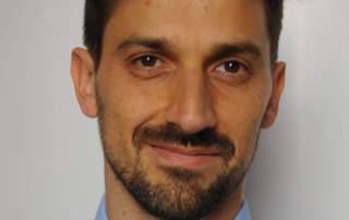 Entorhinális Kérgi Neuronhálózatok - Varga Csaba