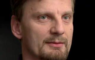 Retinális Elektromos Szinapszisok Kutatócsoport - Dr. Völgyi Béla